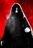 Sith Lord, Comic Art