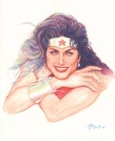 Wonder woman day 3 Wonder Woman  Sold  Comic Art