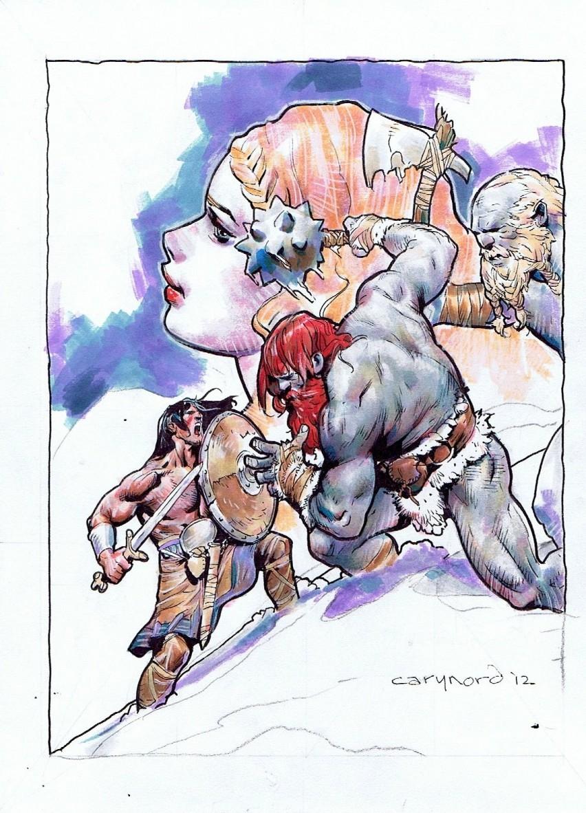Imagens do cimério - Página 5 PhpavjyibAM
