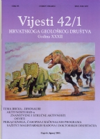 Tyrannosaurus rex vs. Triceratops horridus Comic Art