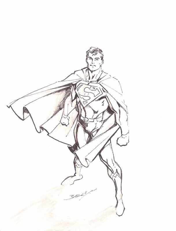 http://cdn.comicartfans.com/Images/Category_30291/subcat_63567/Superman%20-%20Mark%20Bagley.jpg