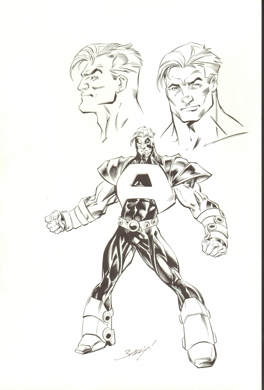 http://cdn.comicartfans.com/Images/Category_33719/subcat_83192/Mark%20Bagley's%20Atlas%20Designs.jpg