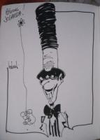 Loisel 5 Comic Art