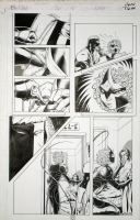 Backlash 26 p15 by JJ Kirby Comic Art