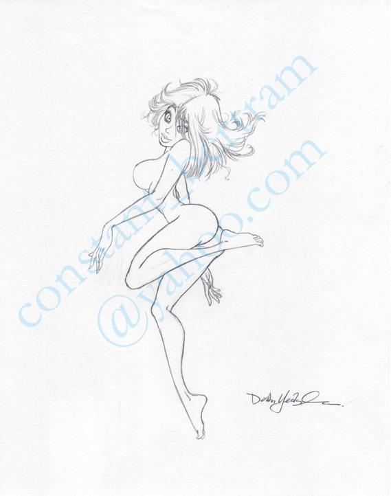YeagleYikesJump jumpingteen nude aa water park teens; nude girl jumping. teen stripping ...