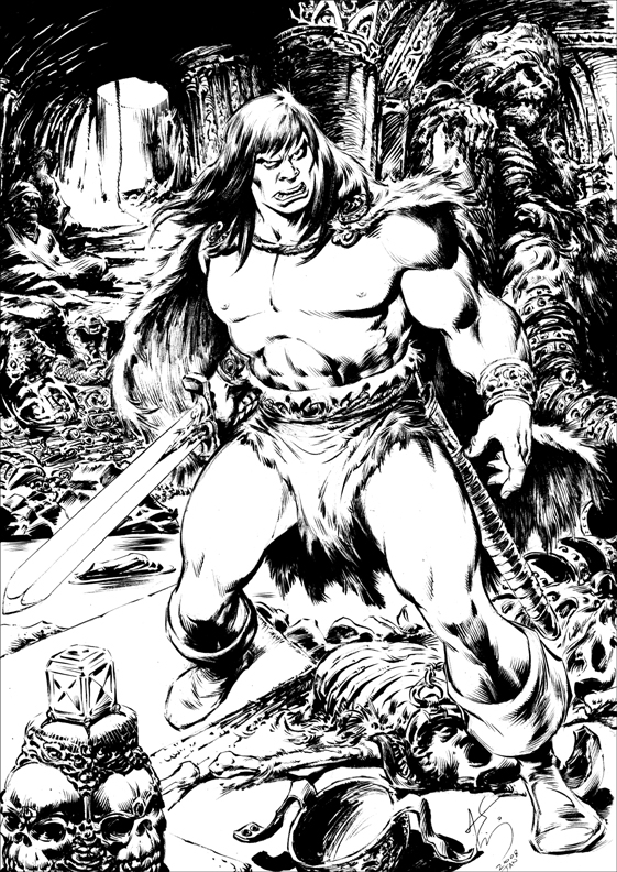 Conan-in-a-Grave-inked1.jpg